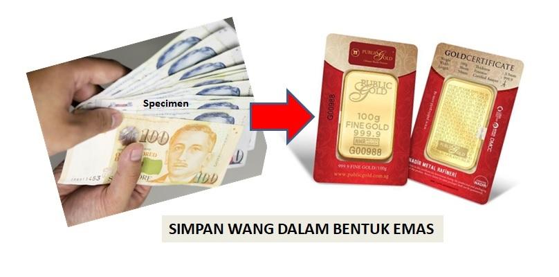 duit-kpd-emas