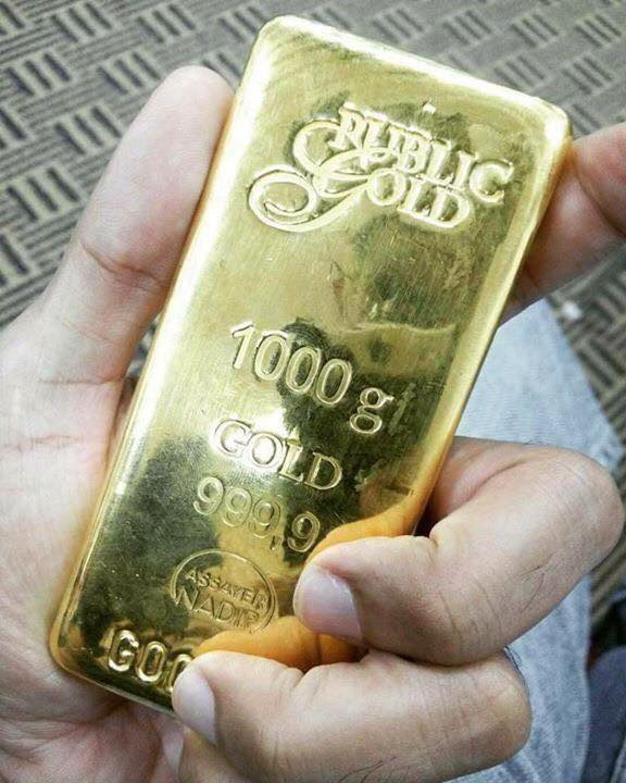 1kg-Gold-Bar5