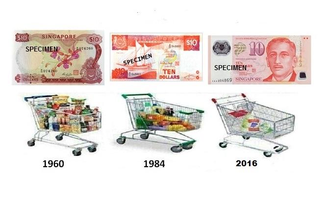 inflation_image_2