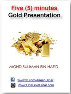 e-book-5-minutes-gold-presentation
