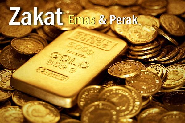 zakat-emas