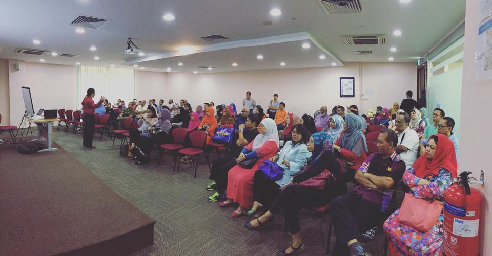 seminar-emas-singapura
