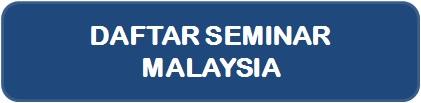 Seminar Emas Percuma Malaysia