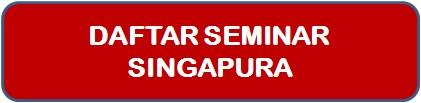 Seminar Emas Percuma Singapura
