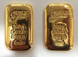 one-gold-dinar
