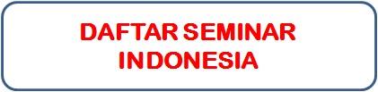 Seminar Emas Percuma Indonesia