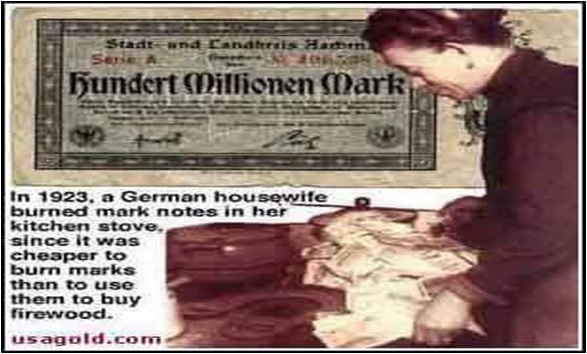 german-housewife