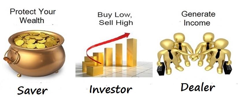 Saver-Investor-Dealer1