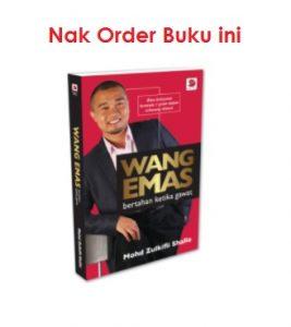 Wang-Emas