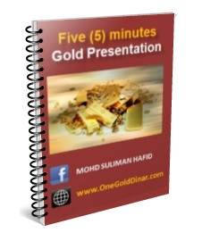 e-book-5-minutes-gold-presentation