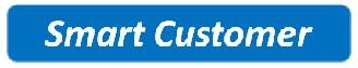 smart-customer
