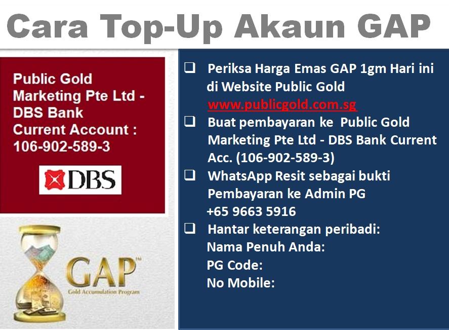 Cara-Top-Up-GAP
