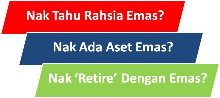 Rahsia-Aset-Retire