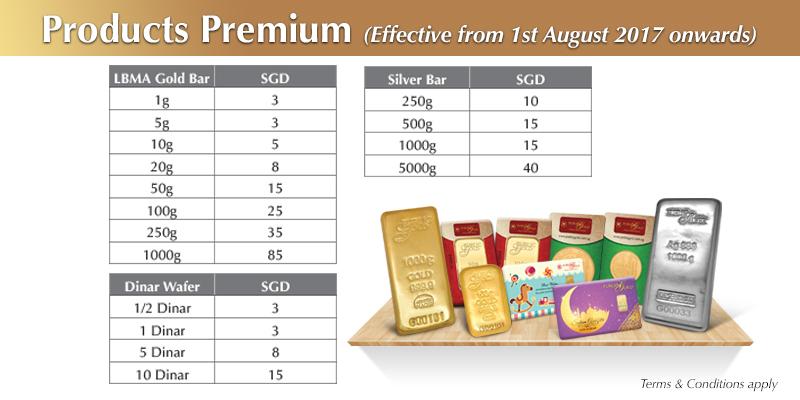 product_premium_sg