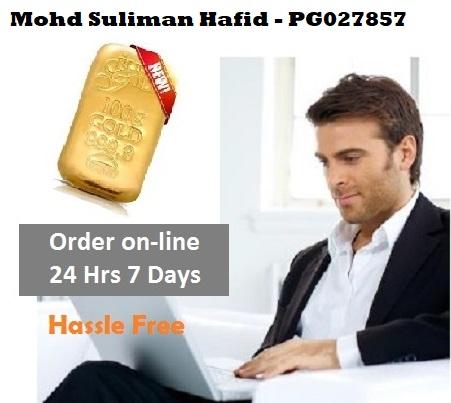 Online-Order-suliman