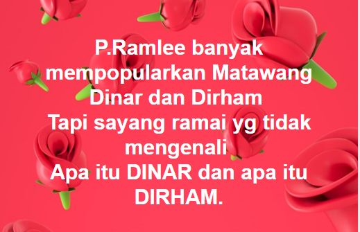 Dinad Dirham