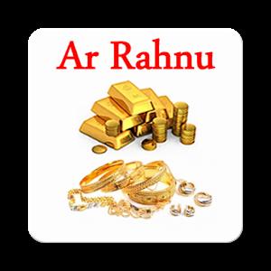 ArRhn