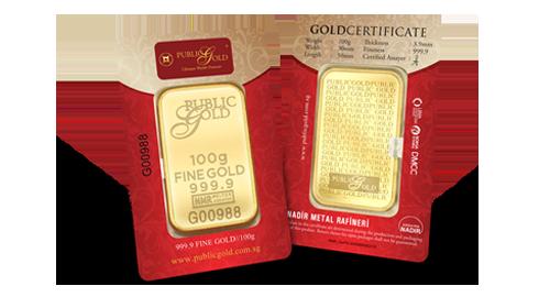 PG0100-100g-classic