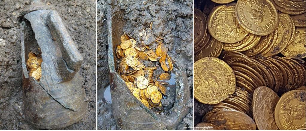 wang emas