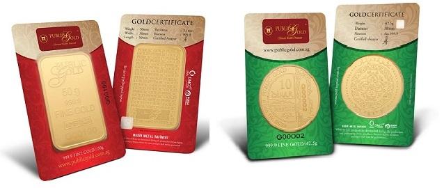50g-goldbar-10-Dinar